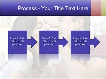 0000073404 PowerPoint Template - Slide 88
