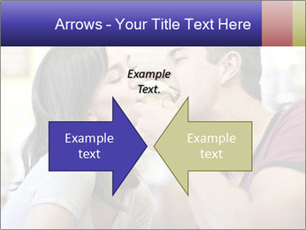 0000073404 PowerPoint Template - Slide 90