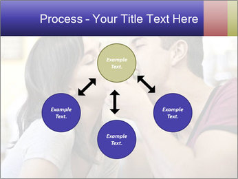 0000073404 PowerPoint Template - Slide 91