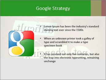 0000073405 PowerPoint Template - Slide 10