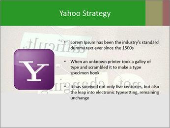 0000073405 PowerPoint Template - Slide 11