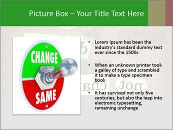 0000073405 PowerPoint Template - Slide 13