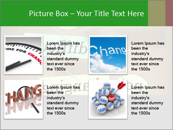 0000073405 PowerPoint Template - Slide 14