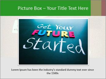 0000073405 PowerPoint Template - Slide 15