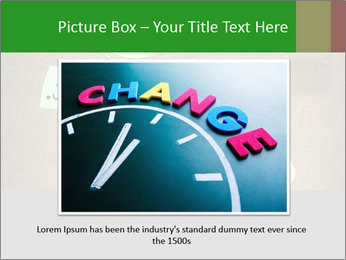 0000073405 PowerPoint Template - Slide 16