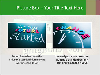 0000073405 PowerPoint Template - Slide 18