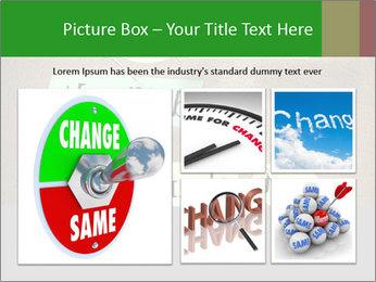 0000073405 PowerPoint Template - Slide 19