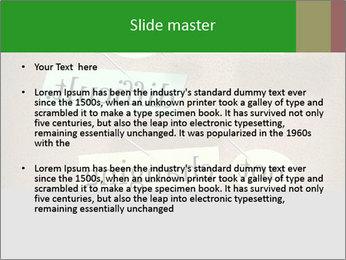 0000073405 PowerPoint Template - Slide 2