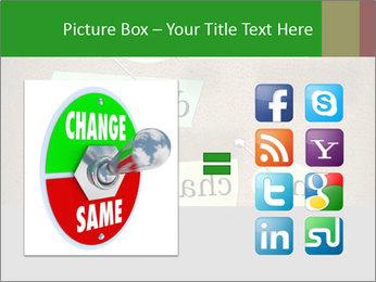 0000073405 PowerPoint Template - Slide 21