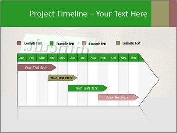 0000073405 PowerPoint Template - Slide 25