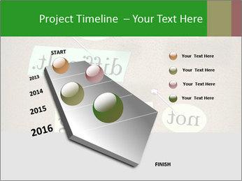 0000073405 PowerPoint Template - Slide 26