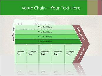 0000073405 PowerPoint Template - Slide 27