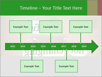 0000073405 PowerPoint Template - Slide 28