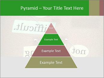 0000073405 PowerPoint Template - Slide 30