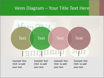 0000073405 PowerPoint Template - Slide 32