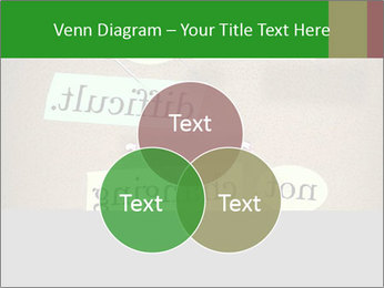 0000073405 PowerPoint Template - Slide 33