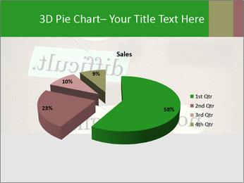 0000073405 PowerPoint Template - Slide 35
