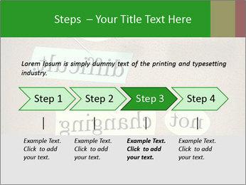 0000073405 PowerPoint Template - Slide 4