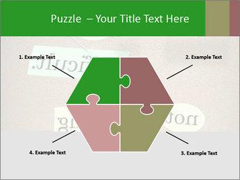 0000073405 PowerPoint Template - Slide 40