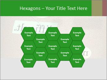 0000073405 PowerPoint Template - Slide 44