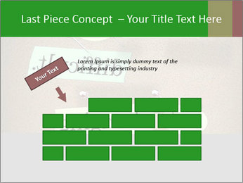 0000073405 PowerPoint Template - Slide 46