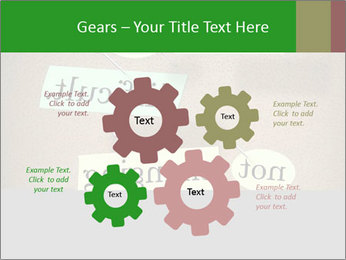 0000073405 PowerPoint Template - Slide 47