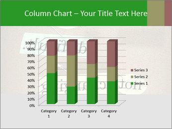 0000073405 PowerPoint Template - Slide 50