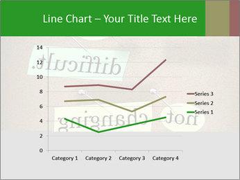 0000073405 PowerPoint Template - Slide 54