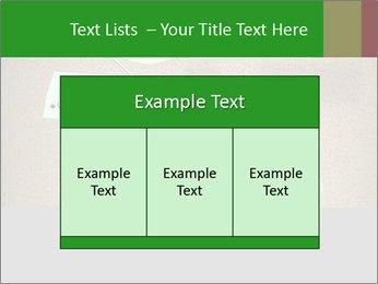 0000073405 PowerPoint Template - Slide 59