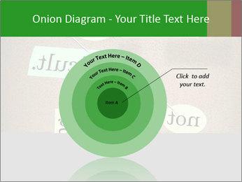 0000073405 PowerPoint Template - Slide 61
