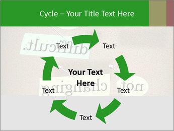 0000073405 PowerPoint Template - Slide 62