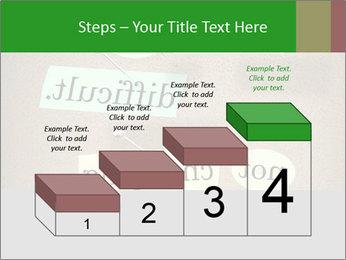 0000073405 PowerPoint Template - Slide 64