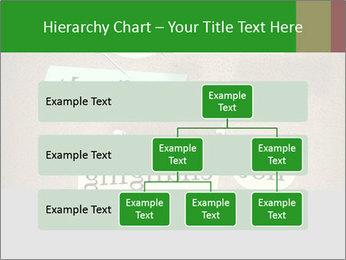 0000073405 PowerPoint Template - Slide 67