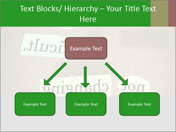 0000073405 PowerPoint Template - Slide 69