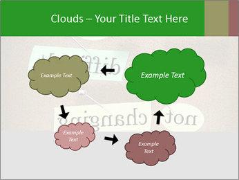0000073405 PowerPoint Template - Slide 72
