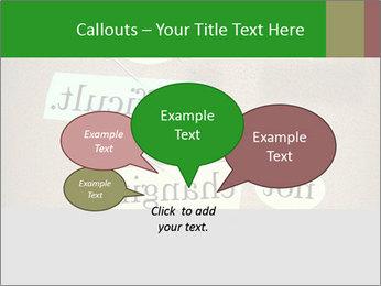 0000073405 PowerPoint Template - Slide 73