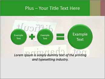 0000073405 PowerPoint Template - Slide 75
