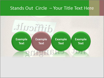 0000073405 PowerPoint Template - Slide 76