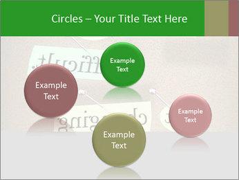 0000073405 PowerPoint Template - Slide 77