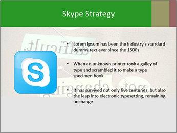 0000073405 PowerPoint Template - Slide 8