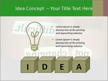 0000073405 PowerPoint Template - Slide 80