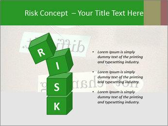 0000073405 PowerPoint Template - Slide 81