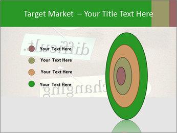 0000073405 PowerPoint Template - Slide 84