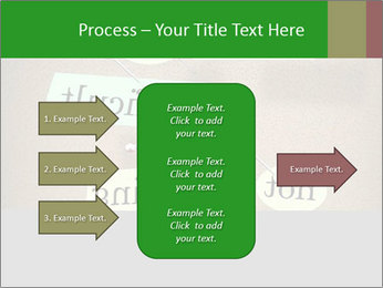 0000073405 PowerPoint Template - Slide 85