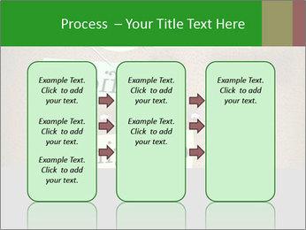 0000073405 PowerPoint Template - Slide 86