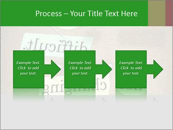 0000073405 PowerPoint Template - Slide 88