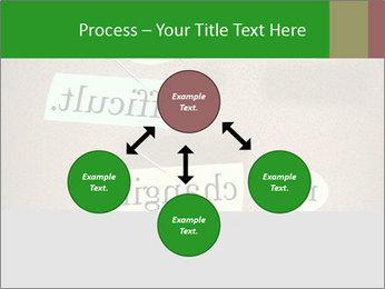 0000073405 PowerPoint Template - Slide 91