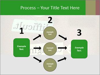 0000073405 PowerPoint Template - Slide 92