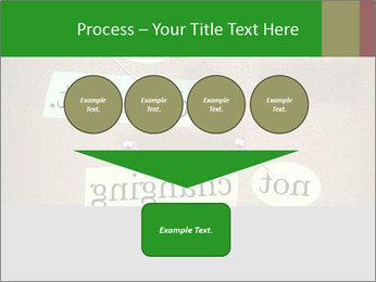 0000073405 PowerPoint Template - Slide 93