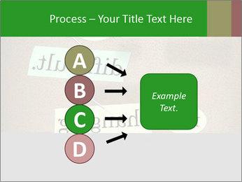 0000073405 PowerPoint Template - Slide 94